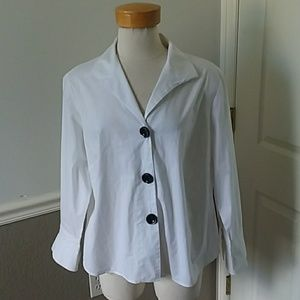 ♠️3 for $22♠️Spense button down dress shirt ♠️